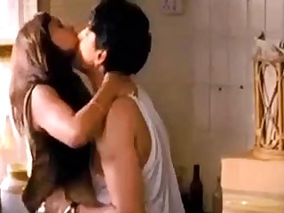 Super sexiest sex scene from bollywood movie Hunterrr